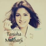 Movienurture: Tanisha