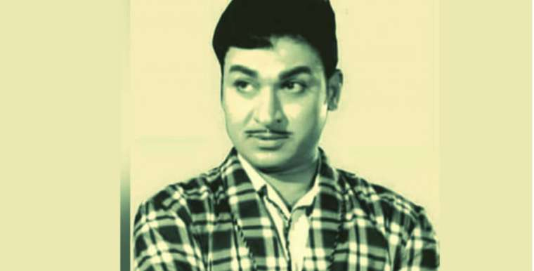 Movie nurture: Beedi Basavanna